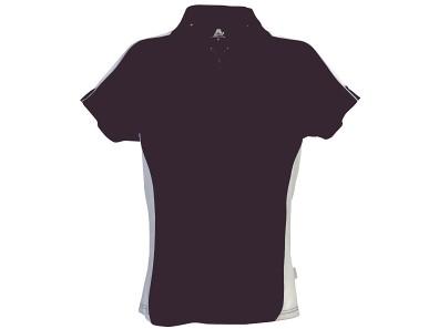 203cc376d0 Ladies Pique Shirt A-CODE 1713., (jlustyik) Tags: acode munkaruházat