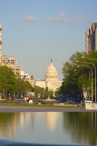 US Capitol 12231
