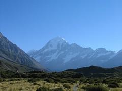 Untitled-67 (Tim Ball 2006) Tags: newzealand mountains southisland mountcook
