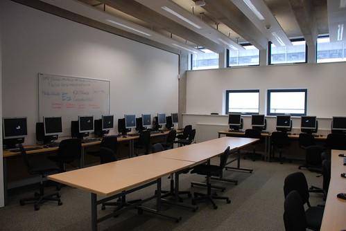 computer lab furniture college 2