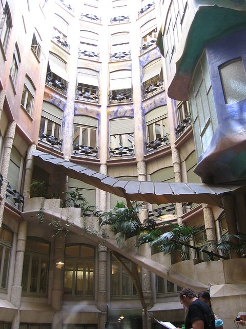 09.8.2005 - Barcelona (21)