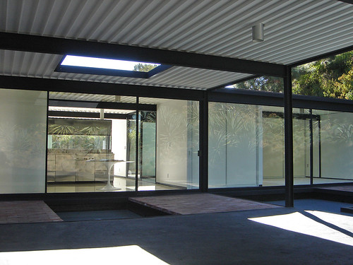 images about Case Study House    on Pinterest   Volvo  Architecture and House Pinterest