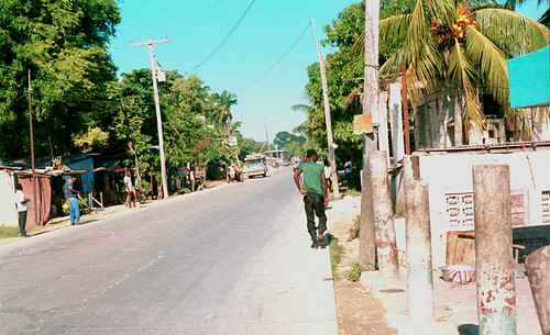 Mariani, Haiti 00007