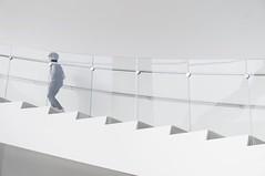 (Krystal Mak) Tags: quebeccity quebec canada muséenationaldesbeauxartsduquébec oma pierrelassondepavilion