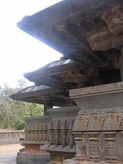 KALASI Temple Photography By Chinmaya M.Rao  (88)