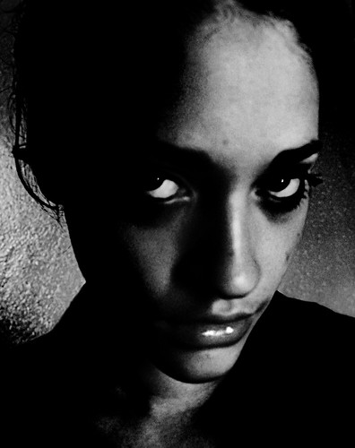 Untitled / Brett Walker