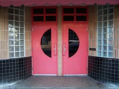 20061203 Deco Doors