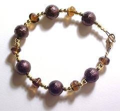 braccialetto--2