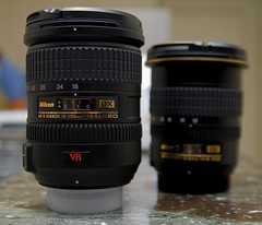 New toy..Mr.18-200mm VR (this is what I do) Tags: d200 18200vr