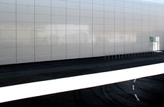 lightline (LichtEinfall) Tags: composition lightline erpe raperre urbancubism