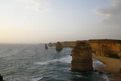 20061130_5734.JPG (chrismctiernan) Tags: australia greatoceanroad 12apostles