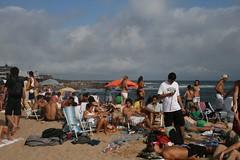 IMG_0986 (Nick Burton) Tags: uruguay puntadeleste labarra bikinibeach
