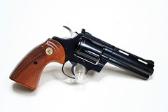 sw guns colt weapons firearms ruger smithwesson revolvers