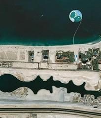 ubicacion complejo hydropolis dubai crescent