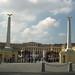 2002.07.Wien.PICT0001