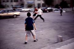 Leica1722c.jpg