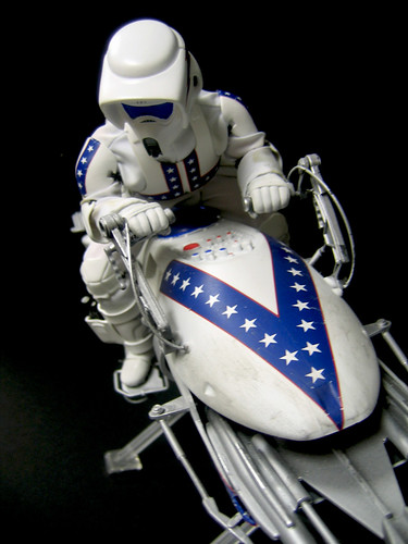 Evel_Bike_Speeder_detail_o