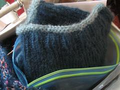 sk sweater ziplock