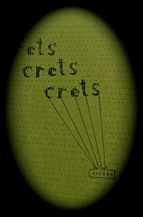 Crets Crets Crets Mike Hauser Rust Buckle Books