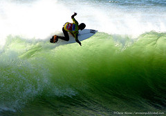Andy (envisionpublicidad) Tags: sea france andy hawaii surf brothers surfer wave hossegor surfing surfboard pro billabong quik quiksilver andyirons irons floater capbreton prosurfer perfectangle quiksilverprofrance