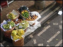 Fruta da boa - by zone41
