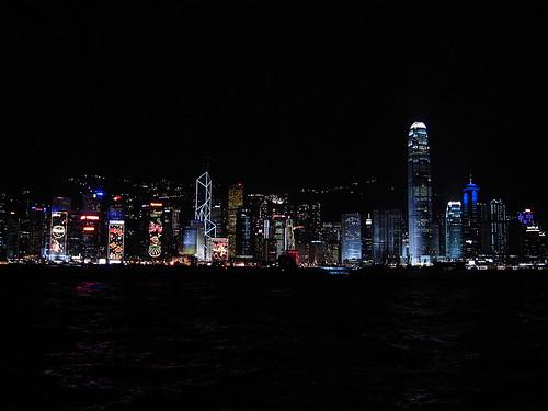 HK_04_1231_183926
