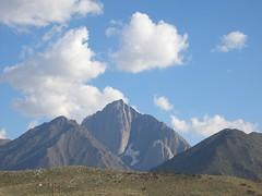 Sierra Nevada (runrig97) Tags: sierranevada 395