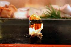 - 101 (myan147) Tags: sushi tokyo abalone daiwa taiwantokyo2006