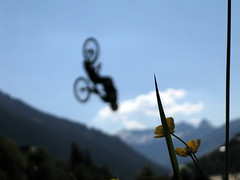 for Alessandro (isarbella) Tags: saalbach slopestyle hinterglemm
