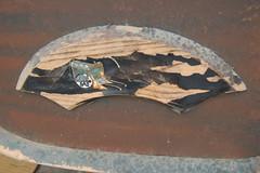 20061006asuka0091 (cbuddha) Tags: japan rice buddha buddhist ikebana sakae ricefields asuka oka ocha