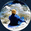 KAYAK (edmond_ski) Tags: fall water river kayak newengland top20sports top20peoplephotos flickrchallengegroup