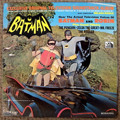Nelson Riddle / Batman TV Soundtrack (bradleyloos) Tags: music album vinyl culture retro albums collections fotos lp batman record albumcover wax popculture albumart vinyls recording recordalbums albumcovers rekkids mymusic vintagevinyl musicroom vinylrecord musiccollection vinylrecords albumcoverart vinyljunkie vintagerecords recordroom lpcovers vinylcollection recordlabels myrecordcollection recordcollections nelsonriddle lpdesign vintagemusic lprecords collectingvinylrecords lpcoverart bradleyloos bradloos musicalbums oldrecordalbums collectingrecords ilionny oldlpcovers oldrecordcovers albumcoverscans vinylcollecting therecordroom greatalbumcovers collectingvinyl recordalbumart recordalbumcollectors analoguemusic 333playsmusic collectingvinyllps collectionsetc albumreleasedate coverartgallery lpcoverdesign recordalbumsleeves vinylcollector vinylcollections musicvinylscovers musicalbumartwork albumcoverpictures vinyldiscscovers raremusicvinylalbums vinylcollectinghobby galleryofrecordalbumcoverart