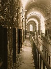 Caligari slept here - by monoglot