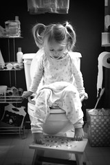 Potty Training (seerich) Tags: photo photographer rich richard digitalimaging 13twentythree minneapolisweddingphotographer stpaulweddingphotographer seniorphotographer minneapolisphotographer minneapolischildrensphotographer stpaulphotographer minneapolisbabyphotographer seniorportraitphotographer 13twentythreephotography13twentythreephotographystpaulphotographerphotography thentythree bestseniorphotographer commercialphotographerminneapolis highschoolseniorphotographer minneaotaseniorphotographer minneapolisphotographers photographerinminneapolis photographerinstpaul photographerinstpaulmn photographerminneapolismn photographerminneapolisstpaul photographerstpaulmn seniorphotographerassociation seniorphotographerinternational seniorphotographers seniorportraitsphotographer stpaulphotographers weddingphotographerinminneapolis weddingphotographerminneapolismn weddingphotographerstpaulmn familyphotographerstpaulmn
