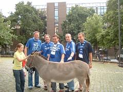 SU52_Aachen_01 (uefa_1997) Tags: esel unnaer