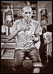 paging Trevor Reznik.. (goodbye horses) Tags: street d50 nikon homeless forsakenpeople 1755mmf28g abigfave