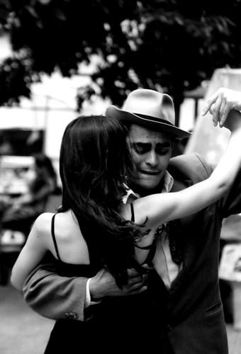 tango 4 por jovivebo.