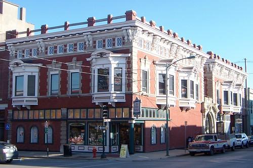 Leavenworth, KS Bay Windows