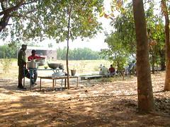 Nagaloka 4   canteen