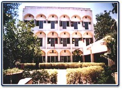 Veshrantwadi girls hostel in Pune