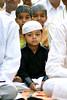 منهج الرسول صلى الله عليه وسلم فى تربية الأطفال