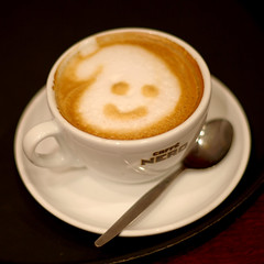 strongsadaccino by Daveybot, on Flickr