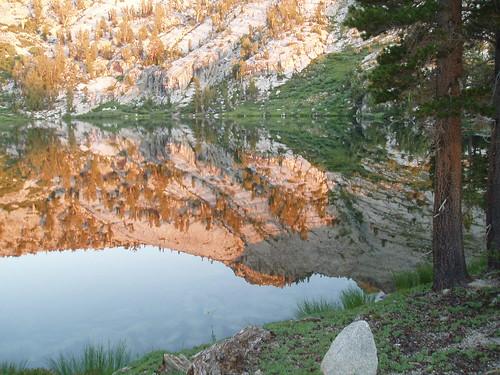Lake 10,320