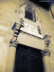 Posada de la Hermandad (Toledo)
