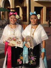 jarochasdegala (yorubaschool) Tags: city mexico 2006 veracruz guerrero