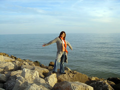 """Caorle """" Italy 2006"""" (flying phoenix) Tags: caorle italy2006"""