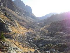 IMG_0475 (Pete Cherns) Tags: mountains grenoble trek chamrousse