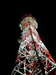 14.東衛的電視塔