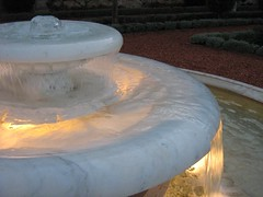 "fountain • <a style=""font-size:0.8em;"" href=""http://www.flickr.com/photos/70272381@N00/294380411/"" target=""_blank"">View on Flickr</a>"