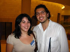 """zeta and samir • <a style=""""font-size:0.8em;"""" href=""""http://www.flickr.com/photos/70272381@N00/294381161/"""" target=""""_blank"""">View on Flickr</a>"""